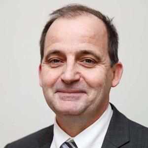 Michel Touilloux