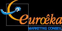 Euroêka Marketing Conseil Logo